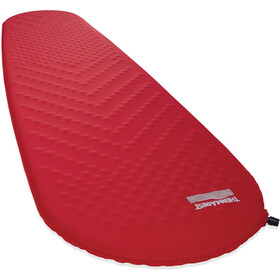 Therm-a-Rest ProLite Mat Women Women, cayenne